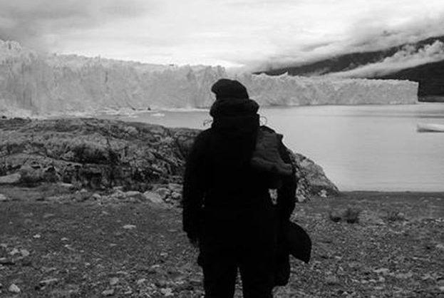 Bienalsur - Trailer Angelika Markul